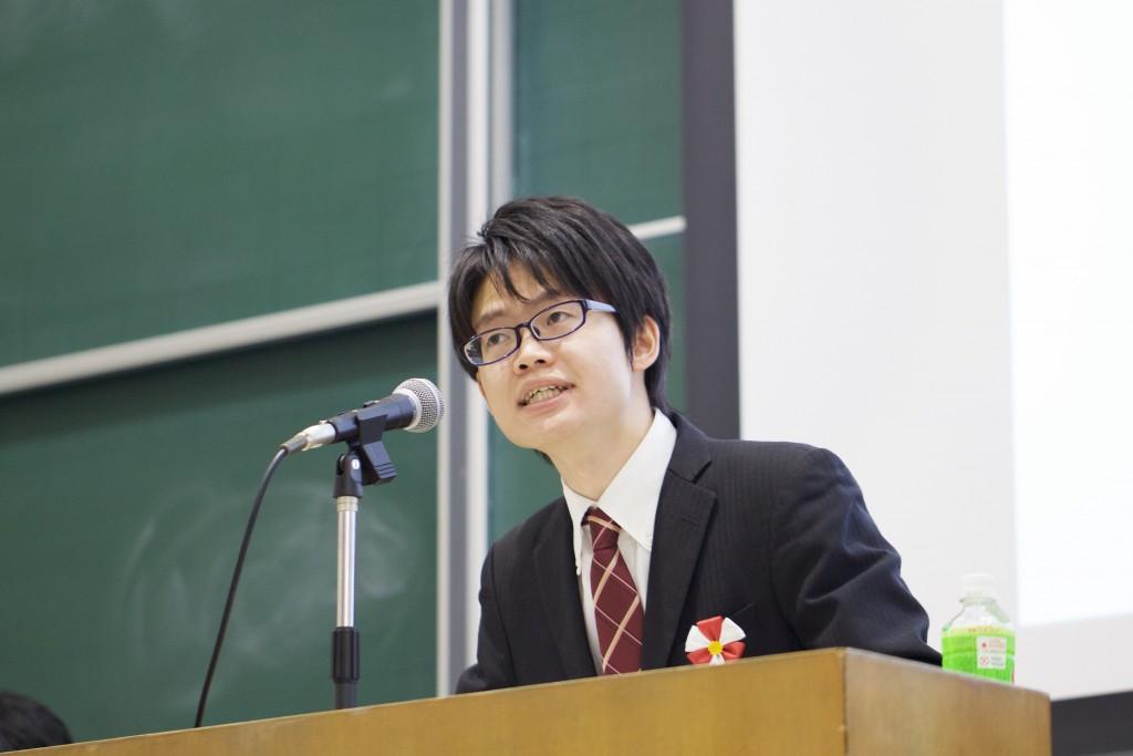 fukuzawa3