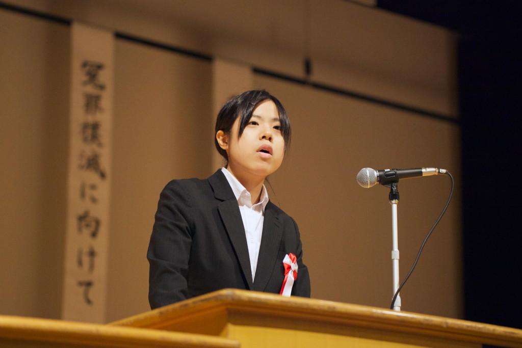 takushoku2
